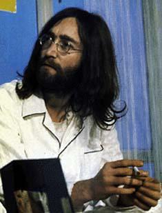 Imagine Jon Lennon Quotes